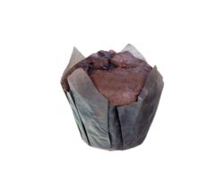Маффин Двойной Шоколад